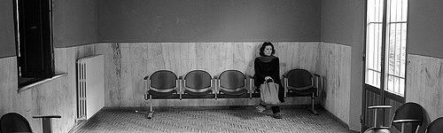 depressingroom