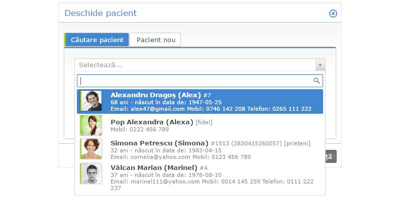 open_patient